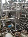 低價供應二手列管換熱器