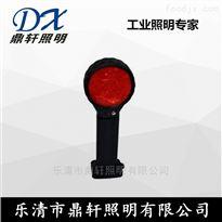 TX602TX602手持双面磁力升缩警示灯价格