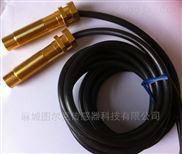 矿用位置传感器GUC100