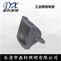 NSE9100A厂家NSE9100A防眩应急通路灯