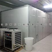 干燥设备 连续多层带式烘干机