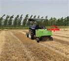 SL-5080型小麦秸秆捡拾打捆机出厂价