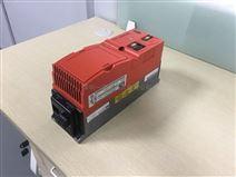 深圳 赛威 伺服驱动器 MDX60A16-5A3-4-0