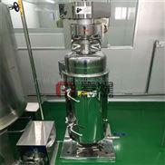 GQ150N型高速管式离心机