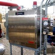 美国LT近红外燃油分析仪