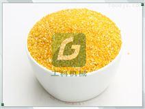 饲料加工厂专用玉米脱胚机
