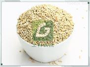 玉米脱胚机玉米饲料加工设备