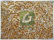 脱皮方法及速冻鲜玉米粒脱皮机粮食加工设备