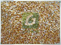 玉米粒的脱皮方法速冻玉米脱皮机