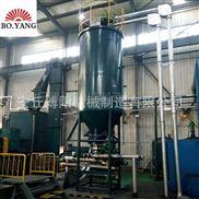 聚丙乙烯管链式输送机、管链输送设备