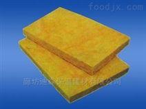 利川耐高温岩棉板厂家,生产厂家