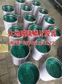 贵州安顺电厂用乙烯基玻璃鳞片胶泥