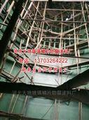 河北霸州耐磨玻璃鳞片胶泥生长厂家