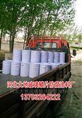 内蒙古海拉尔厂家供应防腐玻璃鳞片胶泥