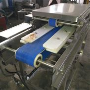 QTJ-2000型-生产鲜猪肉切片机 猪腰子切片设备