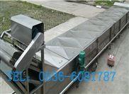 廠家直銷巴氏殺菌流水線低溫殺菌設備