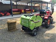 xy系列-平顶山地区自走式麦草打捆机价格
