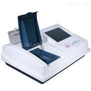 DY-3300智能多功能食品综合分析仪