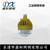 TGF755ETGF755E石化石油LED防爆应急灯价格