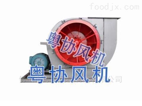 锅炉离心通风机型号参数 湛江锅炉风机厂商