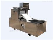 小型桃酥机 多功能撒芝麻桃酥机 宫廷桃酥饼干机 桃酥饼干成型机
