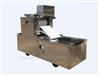 桃酥机械设备/桃酥成型机厂/上海桃酥设备