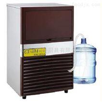 成都桶装水制冰机哪里有卖的