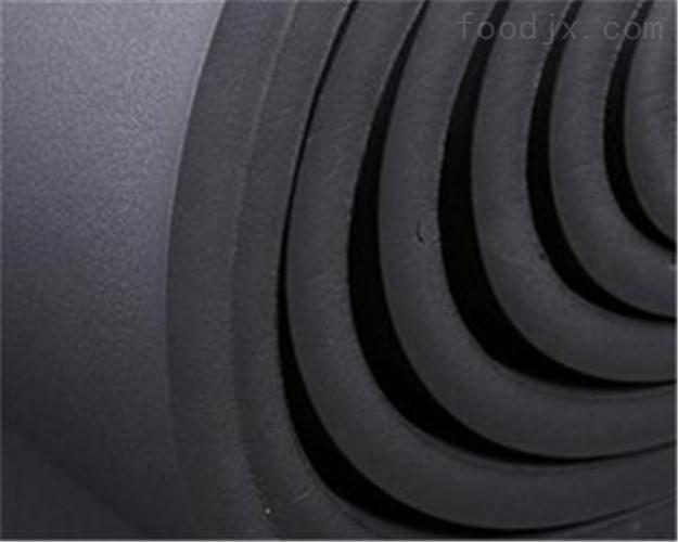 专用空调橡塑保温板材料值得购买