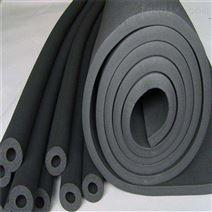 天津防水橡塑保温板最近报价单