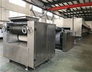 休闲食品饼干加工设备,辊印饼干成型机,大中型全自动曲奇饼干生产线