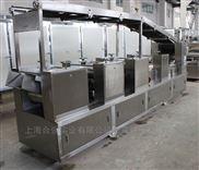 全自动HQ-BGJ小型饼干机/170、225/250/280/320小型饼干机/厂家直销饼干机系列