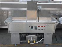 餅干噴油機、噴油機/餅干機/餅干設備/HQ餅干機系列(噴油機)