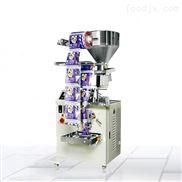 味精包装机