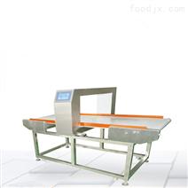 數字式食品專用金屬檢測機