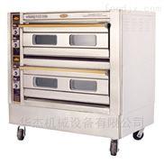 鸡泽商用烤箱出厂价格