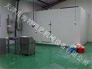 供应保鲜冷库小型冷库组合冷库工程冷库安装
