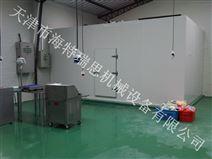 供應保鮮冷庫小型冷庫組合冷庫工程冷庫安裝