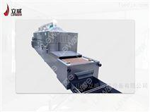 济南60型黄豆微波熟化设备厂家
