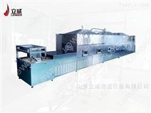 济南天桥区专业微波黄豆烘焙设备生产厂家