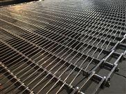 食品机械用各类不锈钢网带,链条型输送网带