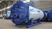 一体式低氮冷凝锅炉价格