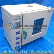101-0A电热鼓风干燥箱安全性高