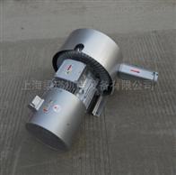 2QB 720-SHH37染整机械高压漩涡气泵