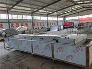 鮮奶殺菌機、低溫水浴快速殺菌設備制造商