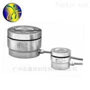 U3/0.5kn传感器,U3/0.5kn报价