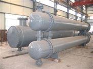 低價供應二手不銹鋼換熱器