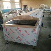 低温食品灭菌机汇康机械供应