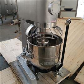 HQ-60上海搅拌机价格