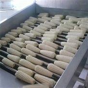 玉米加工设备系列