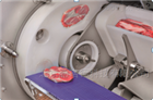 FP100德国MAJA定量鲜肉切片机